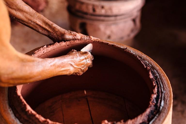 pottery-3023901_1280
