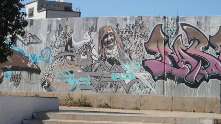 Rabat art