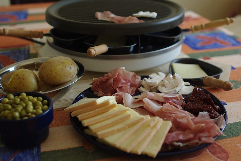 raclette-1293573_1280(1)
