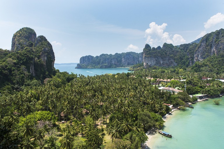 railay-bay-2281883_1920
