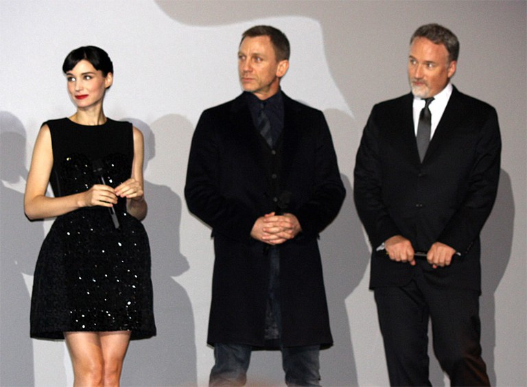 Rooney_Mara,_Daniel_Craig_and_David_Fincher_(2012)