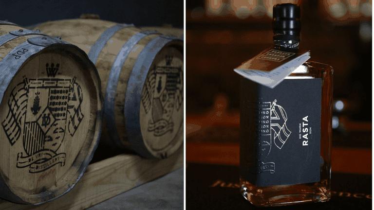 Rum_Rasta-min