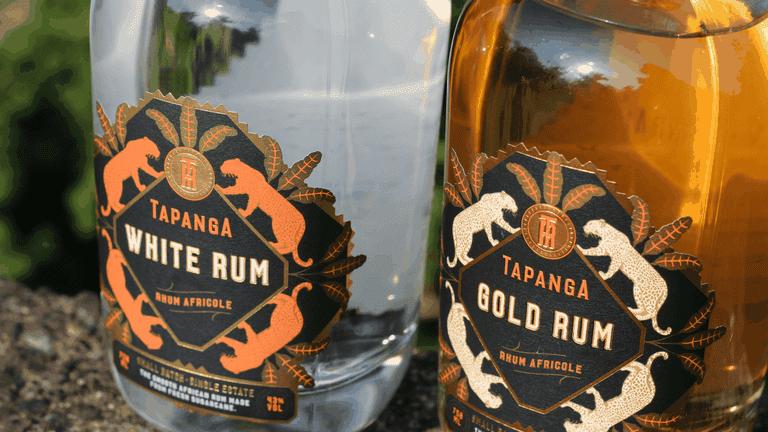 Rum_Tapanga-min