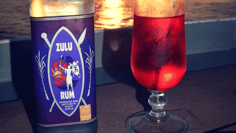 Rum_Zulu-min