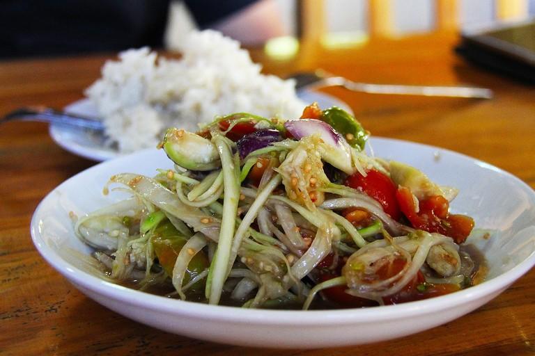 salad-2345384_1280