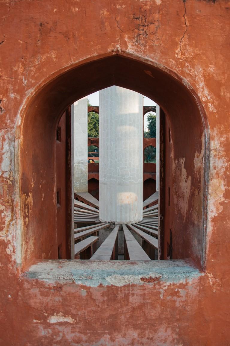 SCTP0092-MITTAL-INDIA-DELHI- JANTAR MANTAR -24