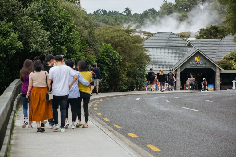 SCTP0093-KANE-NZ-Rotorua00029