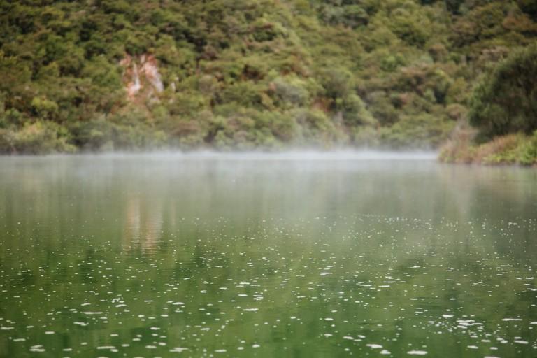 SCTP0093-KANE-NZ-Rotorua00043