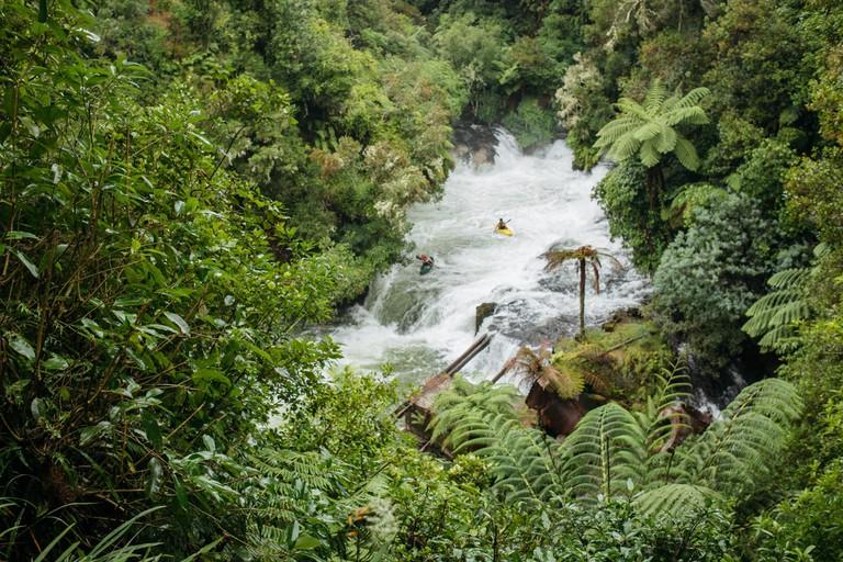 SCTP0093-KANE-NZ-Rotorua00074