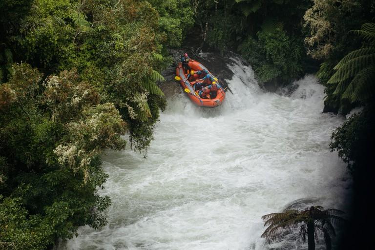 SCTP0093-KANE-NZ-Rotorua00090