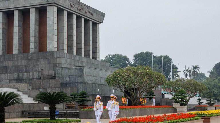 SCTP0096-Abasnejad-Hanoi 2-00009