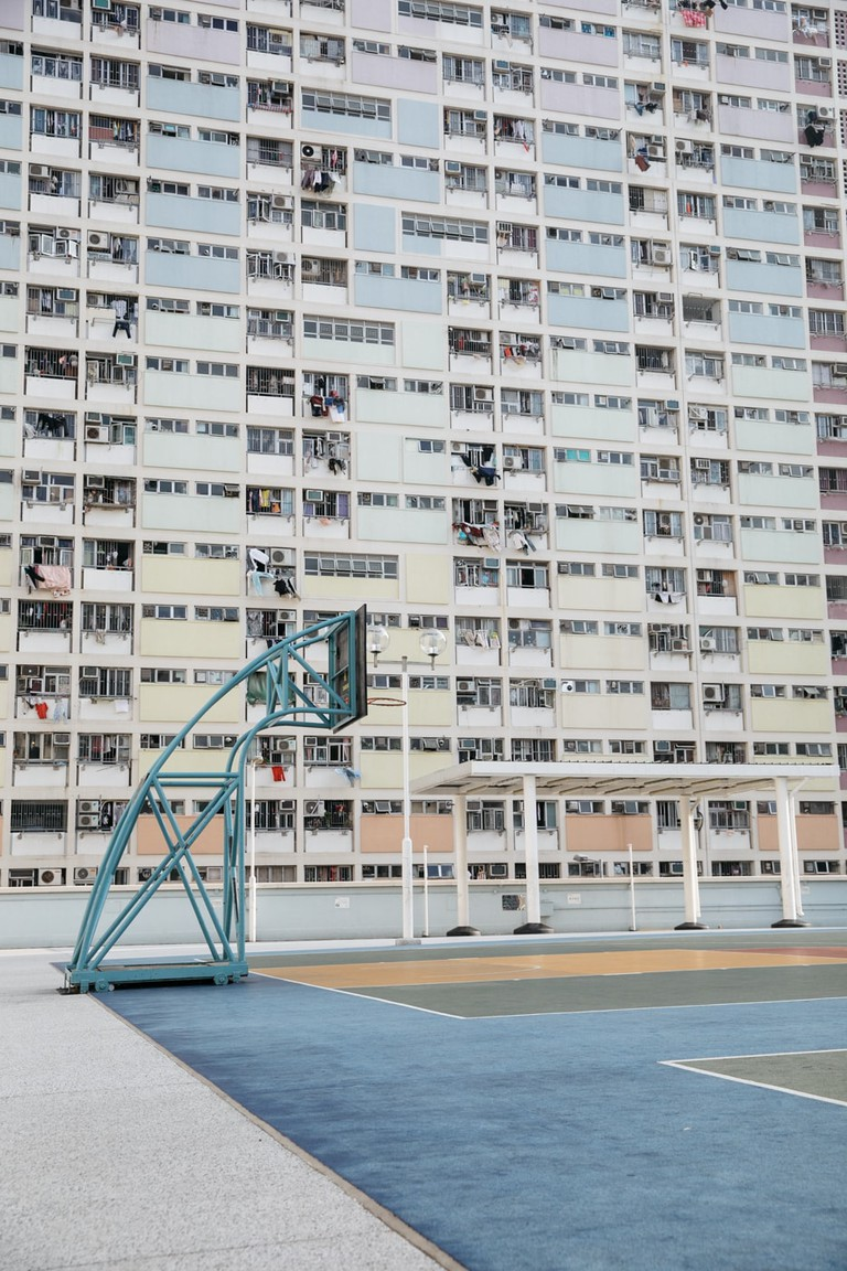 SCTP0099-LO-HONG KONG 1-CHOI HUNG ESTATE-00008