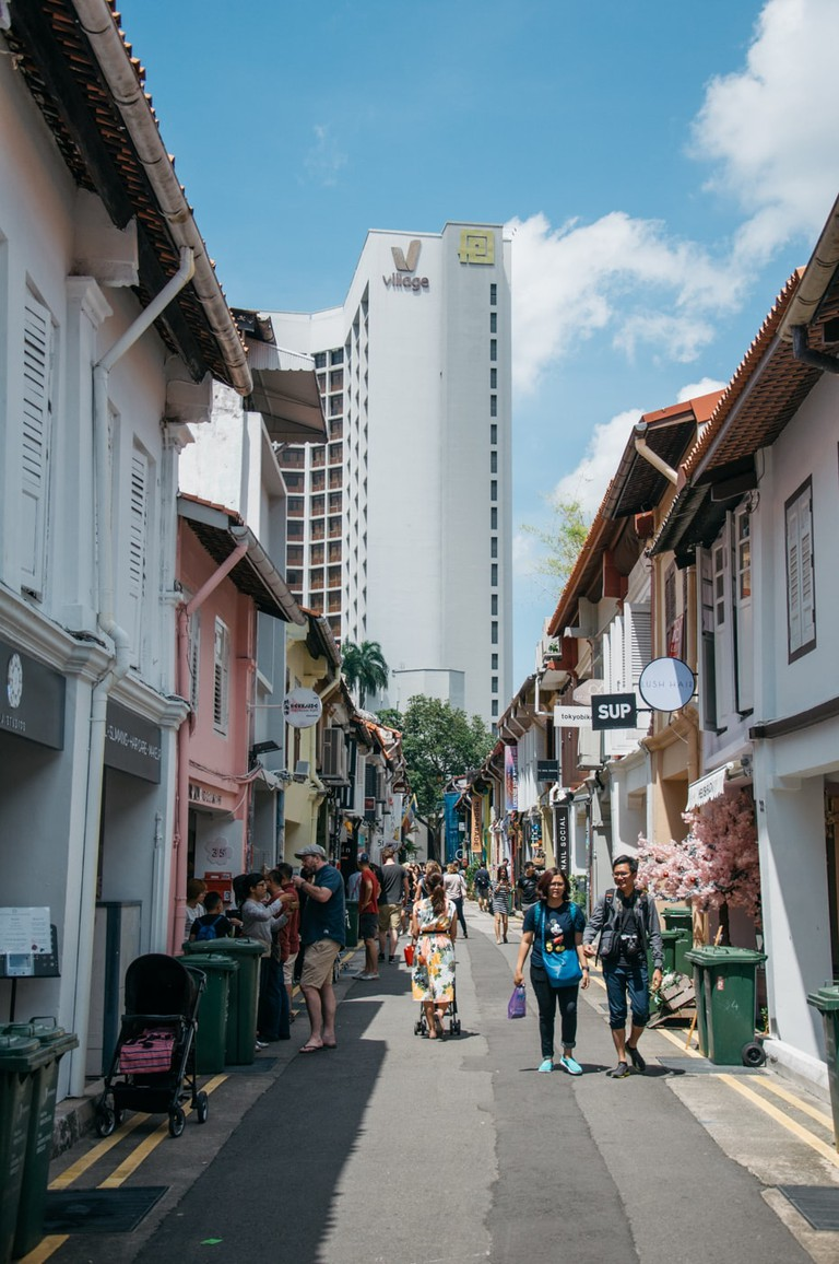 SCTP0100-KOBLITZ-SINGAPORE-SINGAPORE-22