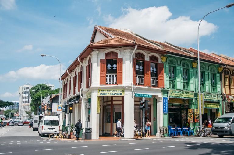 SCTP0100-KOBLITZ-SINGAPORE-SINGAPORE-8