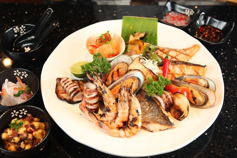 seafood-2187507_1920