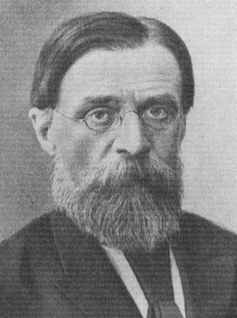 Stoletov_AG