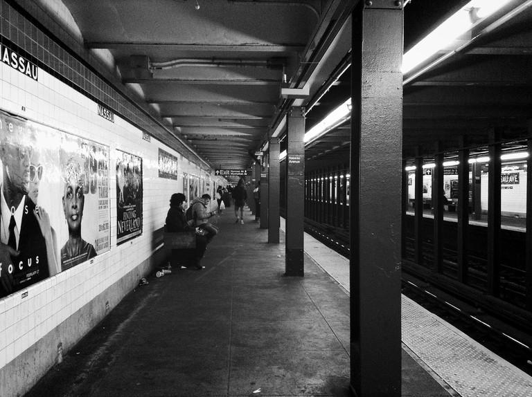 subway-924893_1920