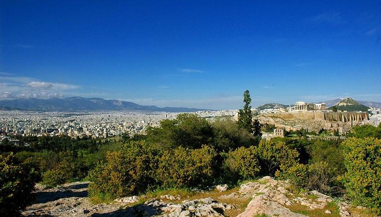 Sunny_Athens_-_panoramio