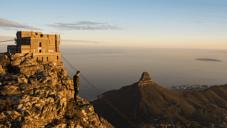 Table Mountain (1)-min