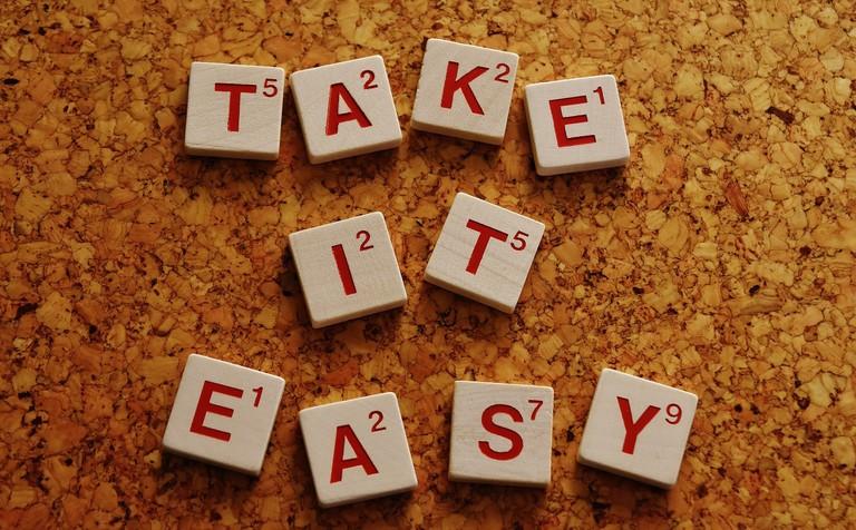 take-it-easy-2015200_1920