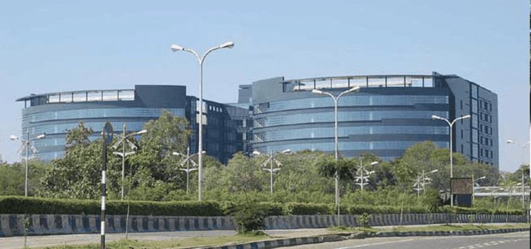 Tata Technology Campus, Pune