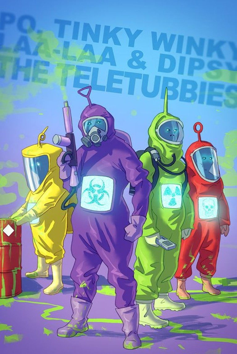 teletubbies_by_tohad-d6vthdo-1