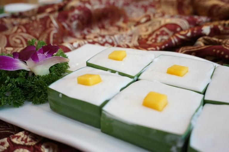 thai-desserts-590056_1280