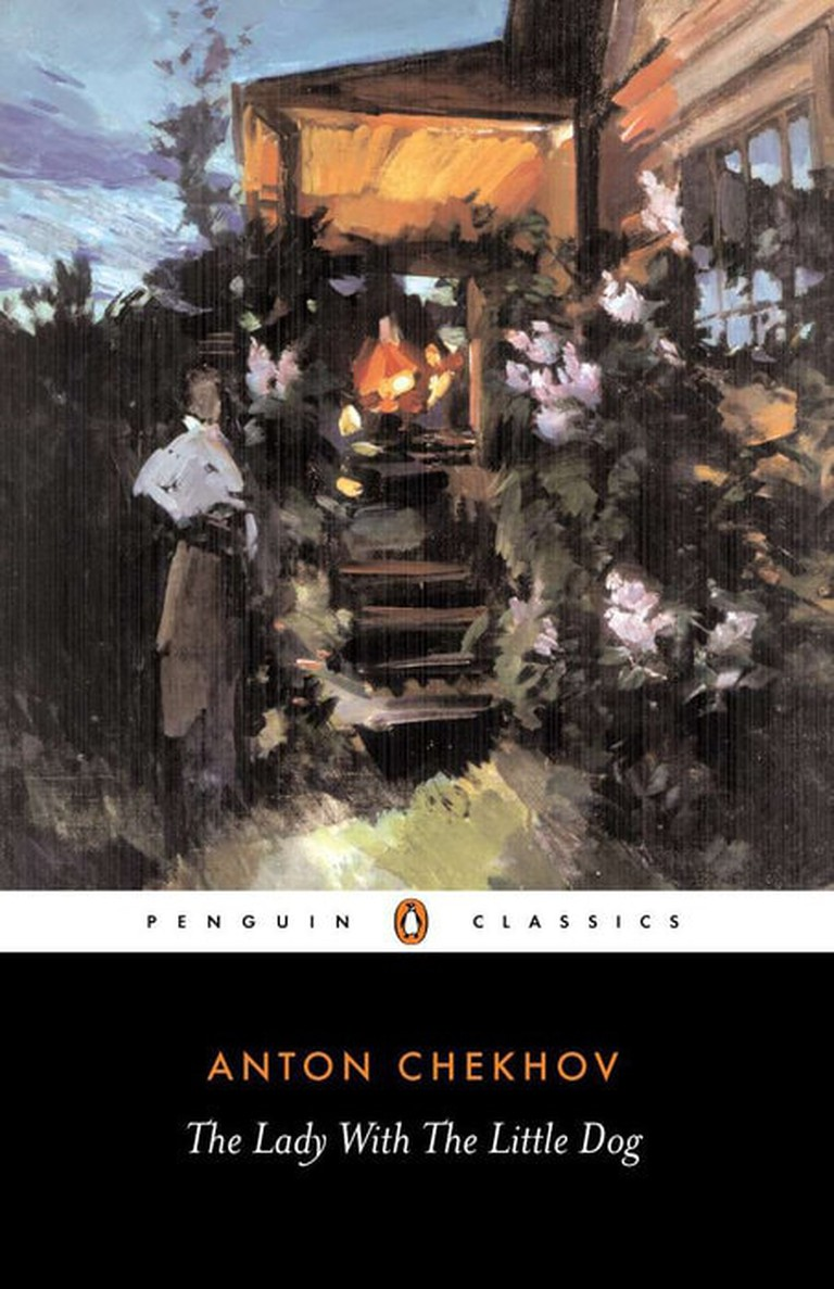 https://www.penguinrandomhouse.com/books/286326/lady-with-the-little-dog-and-other-stories-1896-1904-by-anton-chekhov/9780140447873