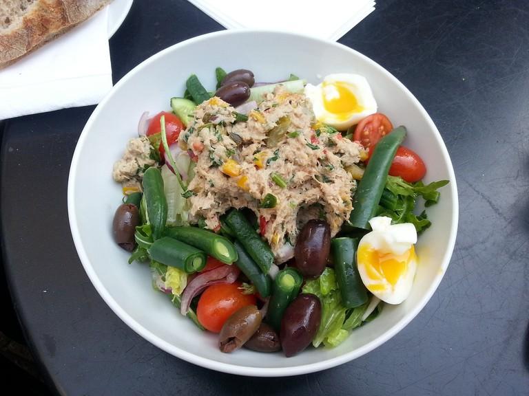 tuna-salad-2098253_1280