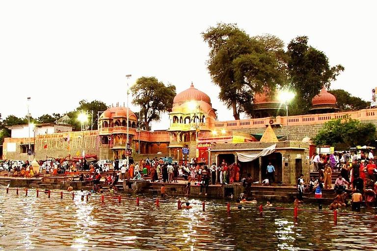 Ujjain.v1