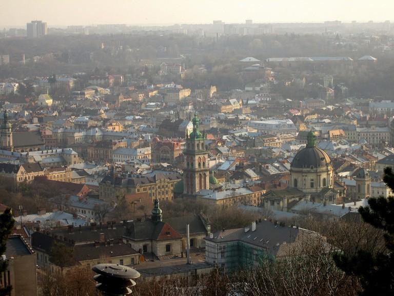 ukraine-298635_1920