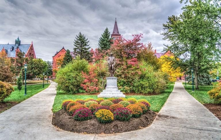 university-of-vermont-1934567_1280