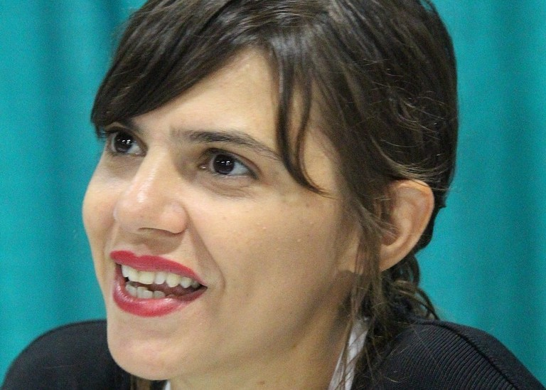 Valeria_Luiselli_-_2015_National_Book_Festival_(13)