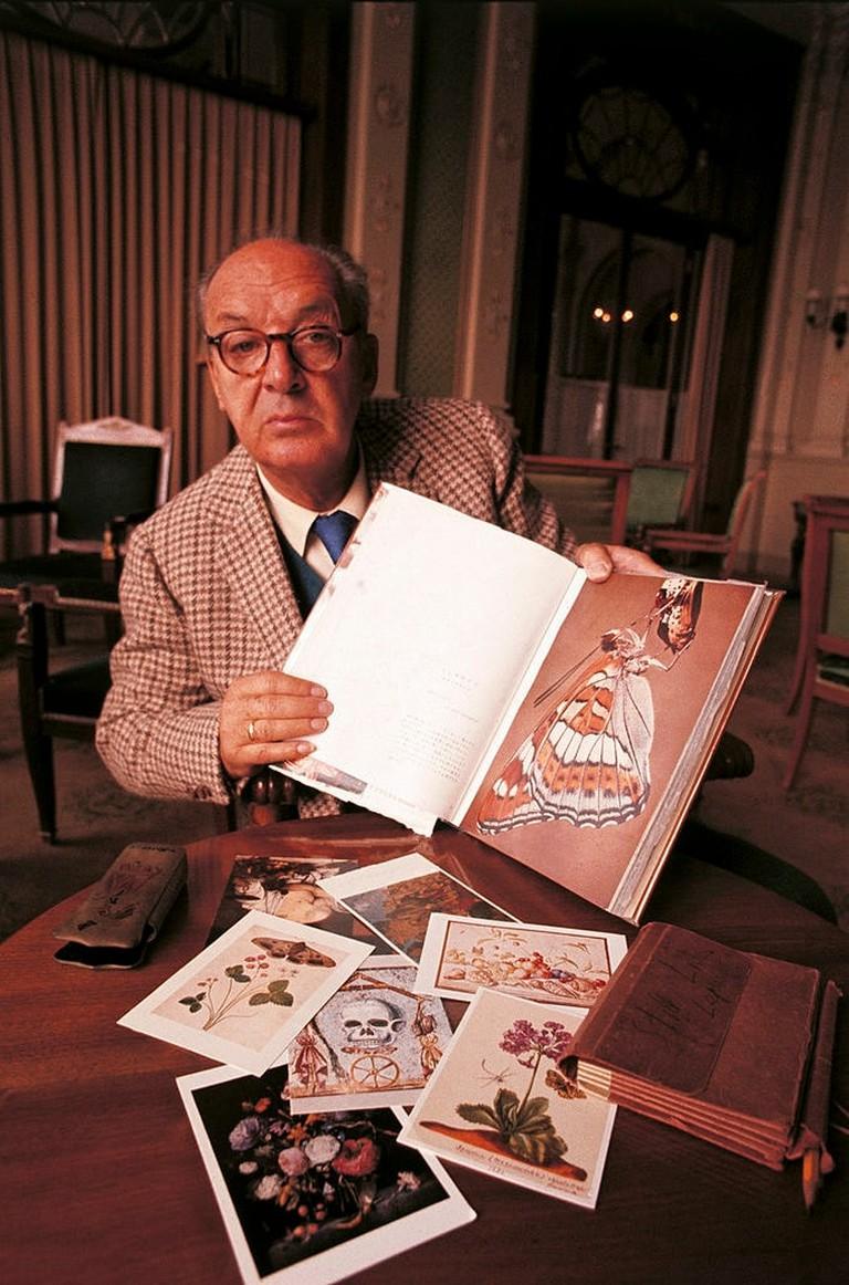 Vladimir_Nabokov_1969