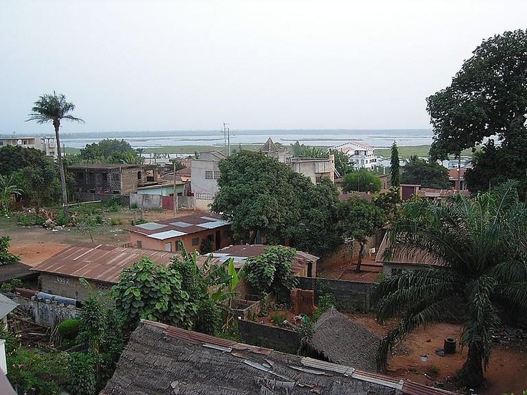 Vue_de_Porto_Novo_(Bénin)