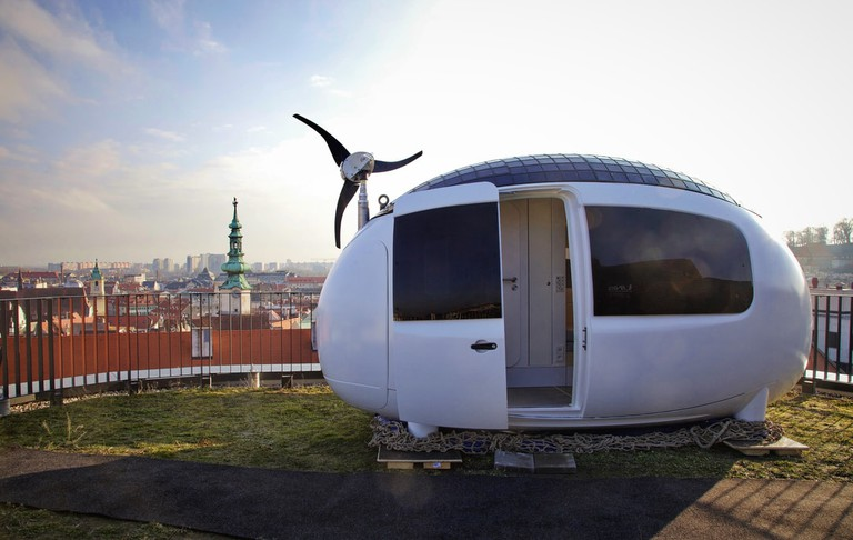 1--ecocapsule_city_view