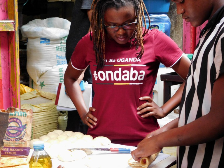 10.reasons.to.visit.uganda.gifted.by.food