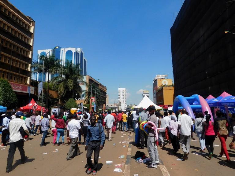 10.reasons.to.visit.uganda.sun