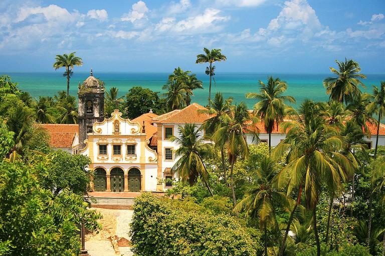 1024px-Convento_de_São_Francisco_-_Olinda_-_Pernambuco_-_Brasil