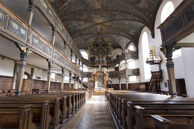 1024px-Dreifaltigkeitskirche_(Speyer)