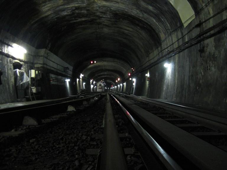 1024px-Gare_du_Nord_USFRT_2