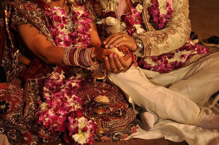 1024px-Indian_wedding_Delhi