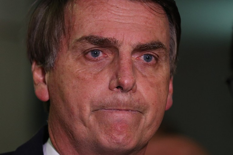 1024px-Jair_Messias_Bolsonaro_(face)