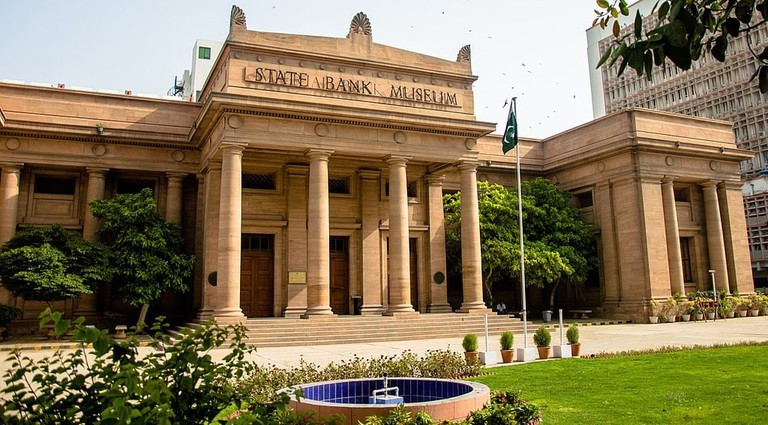 1024px-old_building_of_state_bank_of_pakistan_now_its_known_as_state_bank_museum
