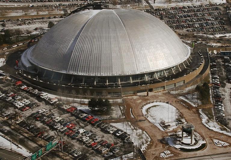 1024px-Pittsburgh-pennsylvania-mellon-arena-2007