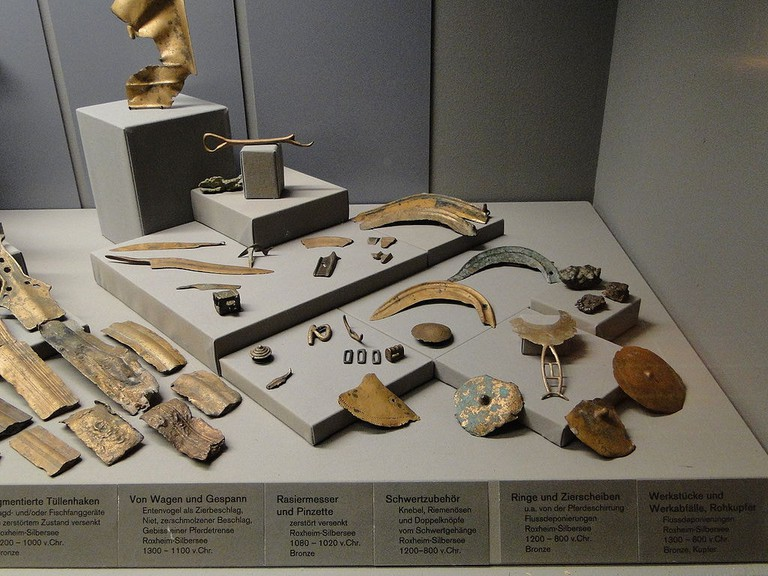 1024px-Speyer-2009-historisches-museum-025