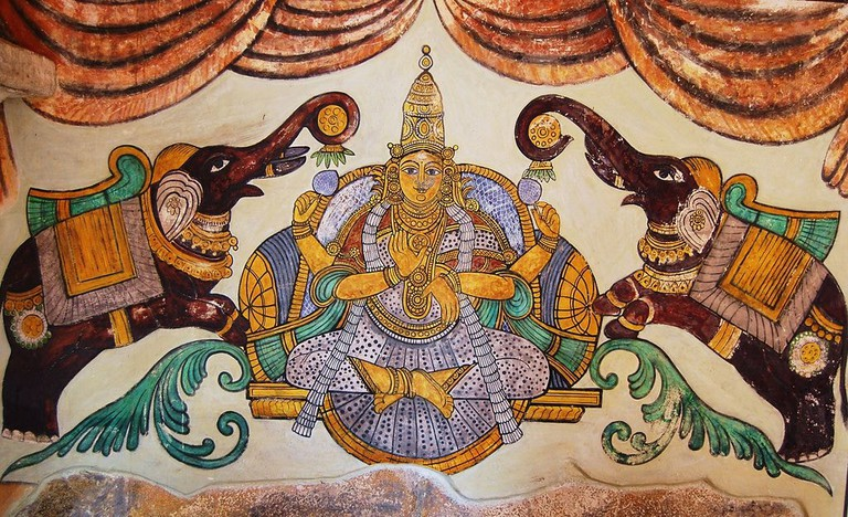 1024px-Tanjore_Paintings_-_Big_temple_01