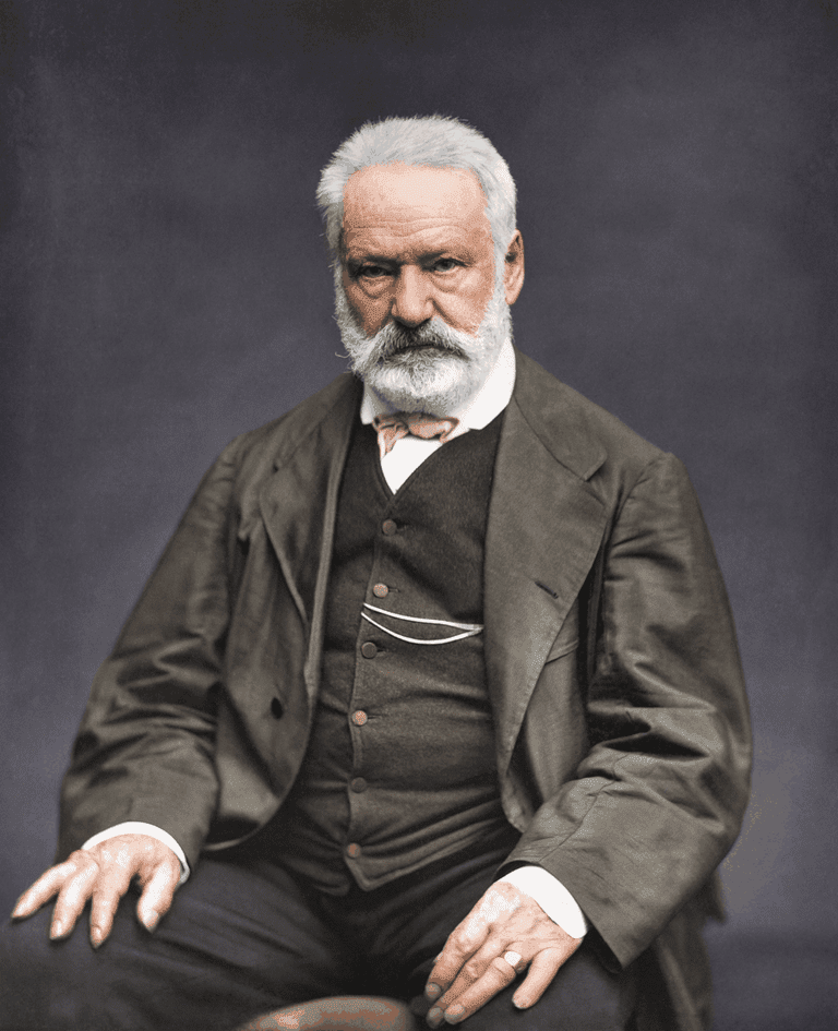 1024px-Victor_Hugo_by_Étienne_Carjat_1876_-_colorized
