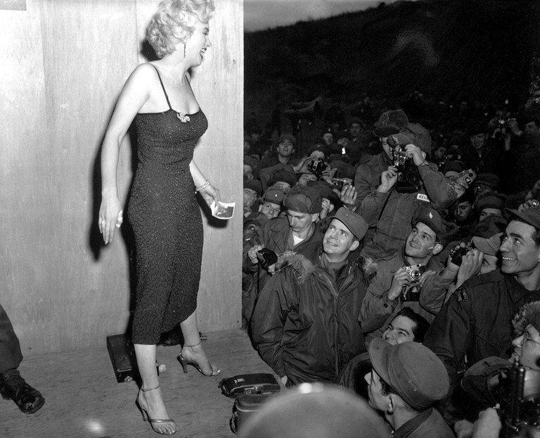 1265px-Marilyn_Monroe