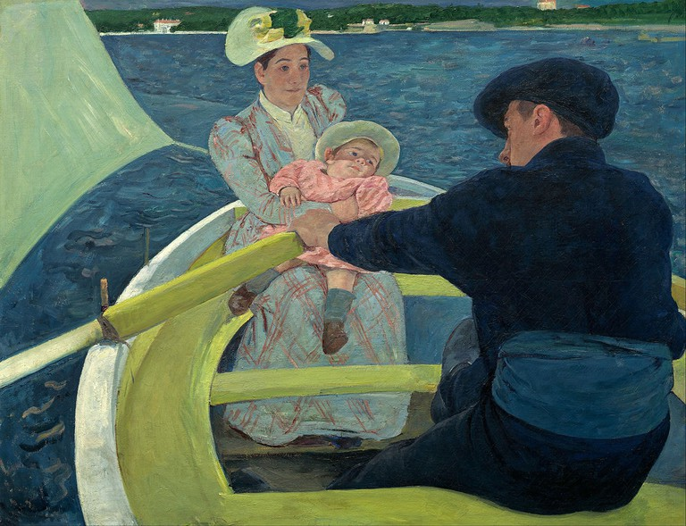 1280px-Mary_Cassatt_-_The_Boating_Party_-_Google_Art_Project